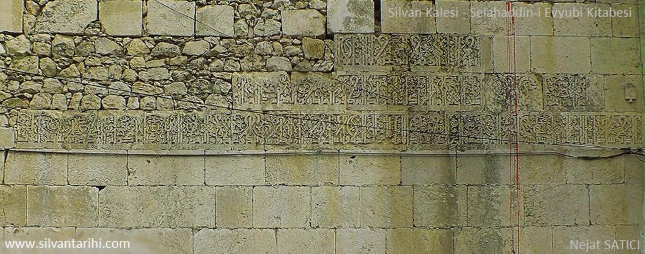 silvan_kalesi-_selahattin_eyyubi_kitabesi-1-fot.nejat_satici.jpg